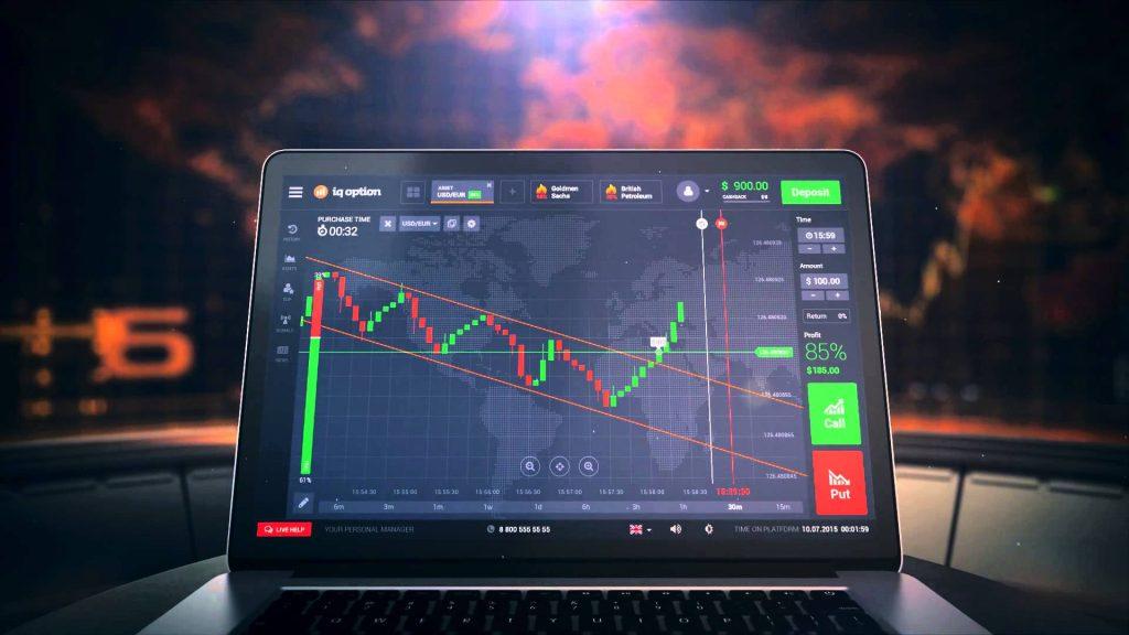 suggerimenti per il trading binario di successo