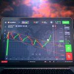 Trading binario: come farlo con successo