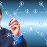 Social trading: guadagnare investendo sui trader
