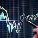 Come usare l'analisi tecnica: indicatori di trend e oscillatori