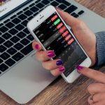 Trading opzioni binarie: vantaggi principali