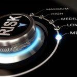 Come ridurre il rischio nel trading con opzioni binarie