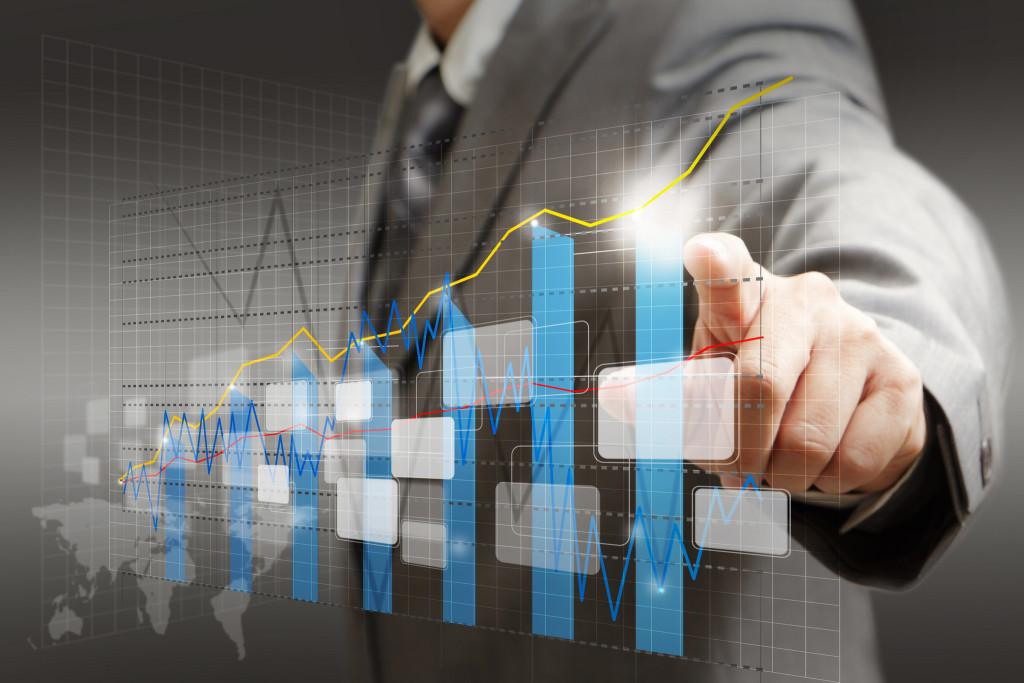 Le migliori piattaforme di trading