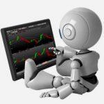Auto-trading con i robot di opzioni binarie: conviene?