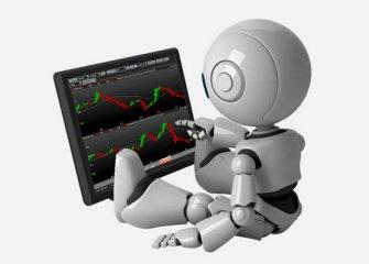 forex grand recensioni software di trading automatico con opzioni binarie