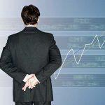 Come usare l'analisi fondamentale per il trading nel Forex