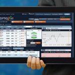 Migliore app trading online con opzioni binarie