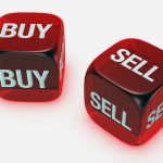 Chiusura anticipata trade: quando conviene