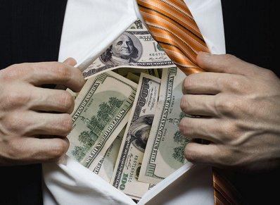 guadagnare opzioni di trading di denaro come investire nel trading bitcoin
