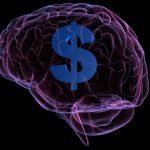Psicologia di un trader: aspetti psicologici del trading