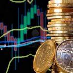 Quanto si guadagna con investimenti vincenti con le opzioni binarie?