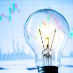 Strategie per il trading binario: tecniche principali