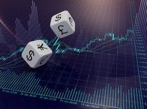 pagamenti di opzioni binarie nasdaq che è il miglior software di trading del giorno