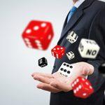 Opzioni binarie e gioco d'azzardo: quali sono le differenze