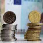 Come fare trading sul Forex con le opzioni binarie
