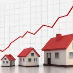 Investimento in fondi immobiliari: conviene?