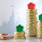 Fondi immobiliari quotati italiani: cosa sono