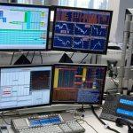 Trading Forex per principianti: consigli utili