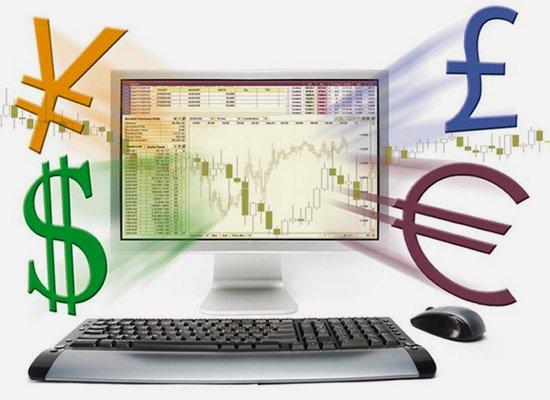 ed2967514f Eppure dall'Italia gli investitori che non conoscono rupie e yuan stanno  comprando e vendendo valute estere sia come una copertura ...