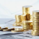 Differenza tra fondi comuni e Sicav