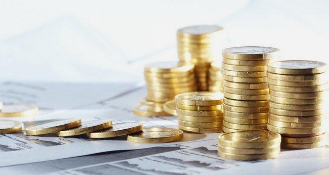 """0ad1a982c7 I fondi comuni sono strumenti di investimento, gestiti dalle cosiddette  """"Società di Gestione del Risparmio"""" (SGR) che riuniscono le somme di più ..."""