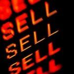 ETF inversi o short selling: cosa è meglio?