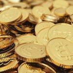 Bitcoin: come funziona e perché posso guadagnare