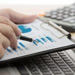 Meglio ETF o fondi comuni? Dove vi conviene investire