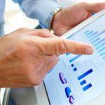 Come investire soldi in banca senza rischi