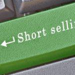 Vendita allo scoperto di un titolo: come funziona lo short-selling