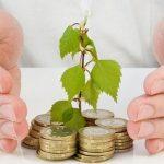 Come investire i soldi in modo sicuro e redditizio
