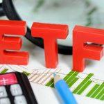 Come investire in ETF: acquisto e guida all'uso