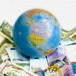 Investire all'estero: dove e perché conviene