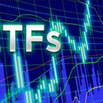 Come fare per investire in ETF