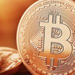 Come investire in Bitcoins: i segreti della moneta virtuale