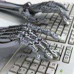 Trading automatico: funziona usare i software?
