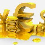 Commissioni trading Forex: quali sono?
