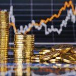 Hedge Fund: cosa sono e come funzionano