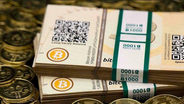 migliore rubinetto di bitcoin pagante