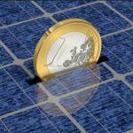 Come investire in energie rinnovabili