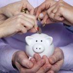 Investire nel crowdfunding: come funziona