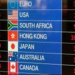 Come investire in dollari o altre valute