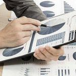 Come scegliere un fondo azionario: consigli utili