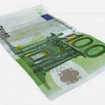 Come investire 100 euro al mese: in Borsa o meglio altrove?