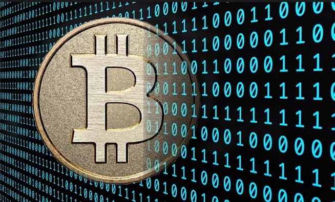 conteggio dei blocchi bitcoin)