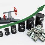 Come posso investire in petrolio