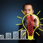 Come investire in start-up innovative