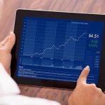 Come investire in Borsa con il trading online