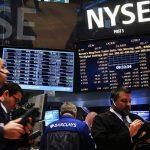 Come investire in borse estere?