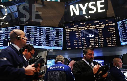 Come investire in borse estere? INVESTILANDIA